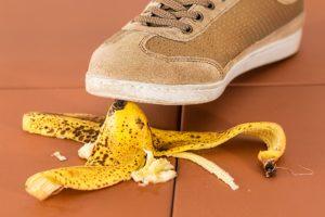 Ubezpieczenie następstw nieszczęśliwych wypadków